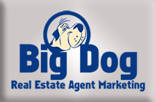 Big-Dog-Real-Estate-Agent-Marketing