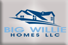 Big-Willie-Homes-LLC