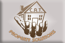 CAT-PROPERTY-SOLUTIONS