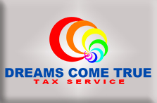 DREAMS-COME-TRUE-TAX-SERVICE