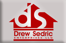 Drew-Sedric-Enterprises-LLC