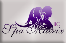 Spa-Matrix-LLC