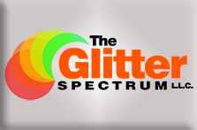 The-Glitter-Spectrum-LLC