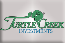 Turtle-Creek-Investments